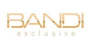 logo_bandi_exclusive.jpg
