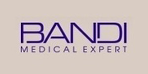 logo_bandi_medical_expert.jpg